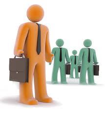 motivasi-usahawan-muda-bisnes-kerjaya usahawan