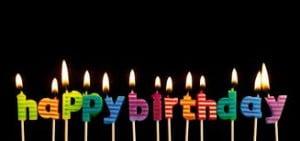 selamat ulang tahun kelahiran, happy birthday