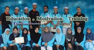 Infitah Training & Consultancy, Akademi Infitah, home tuition