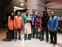 internet marketer malaysia
