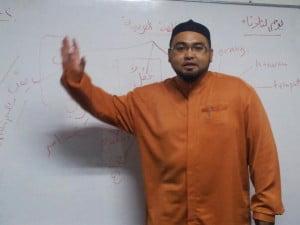 tutor mengaji al-quran di rumah, bangi, serdang, kajang,