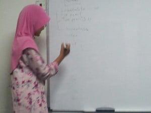 tutor tuisyen english, matematik, science di rumah, bangi, serdang, kajang,
