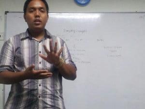 tutor tuisyen sains, matematik, english, bahasa melayu di rumah, bangi, serdang, kajang, putrajaya