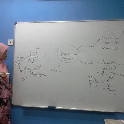 tutor tuisyen alquran2, Infitah, home tuition, quranic home based