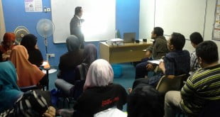 Akademi Infitah, Infitah Training Concultancy, Home Tuition, Quranic Home Based