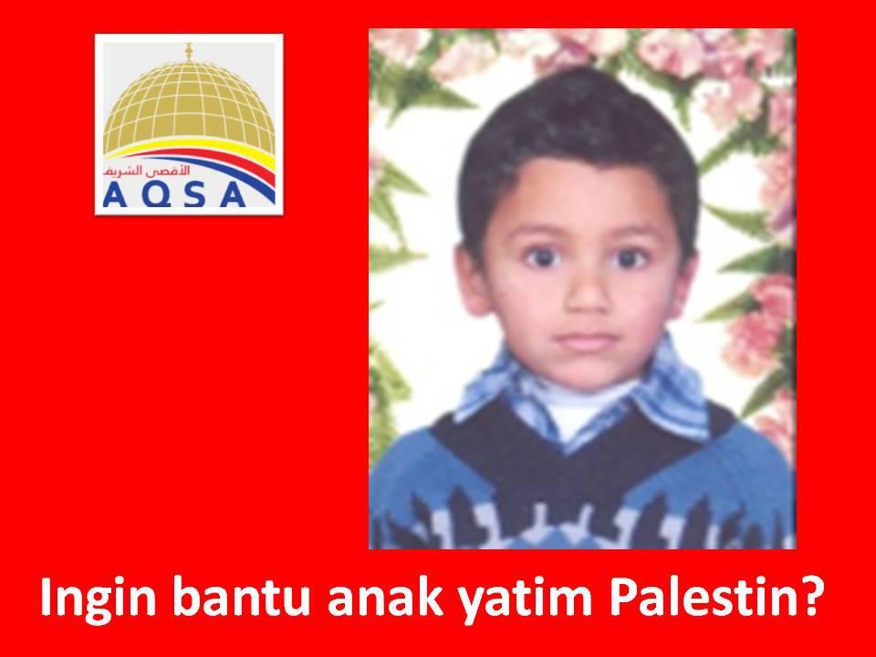 Bantu Palestin, derma Palestin