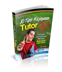 ebook buku home tutor coach home tuition private tutor coach mohd noor