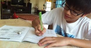 home tuition akademi infitah the best private tutor bangi seremban
