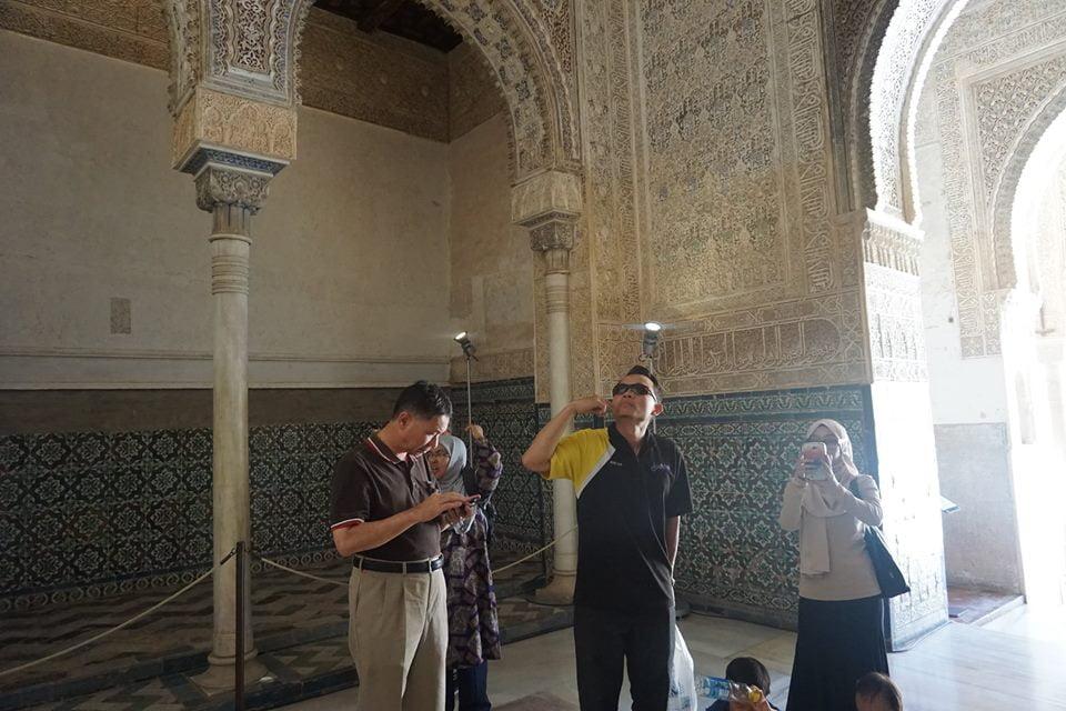 alhambra granada2