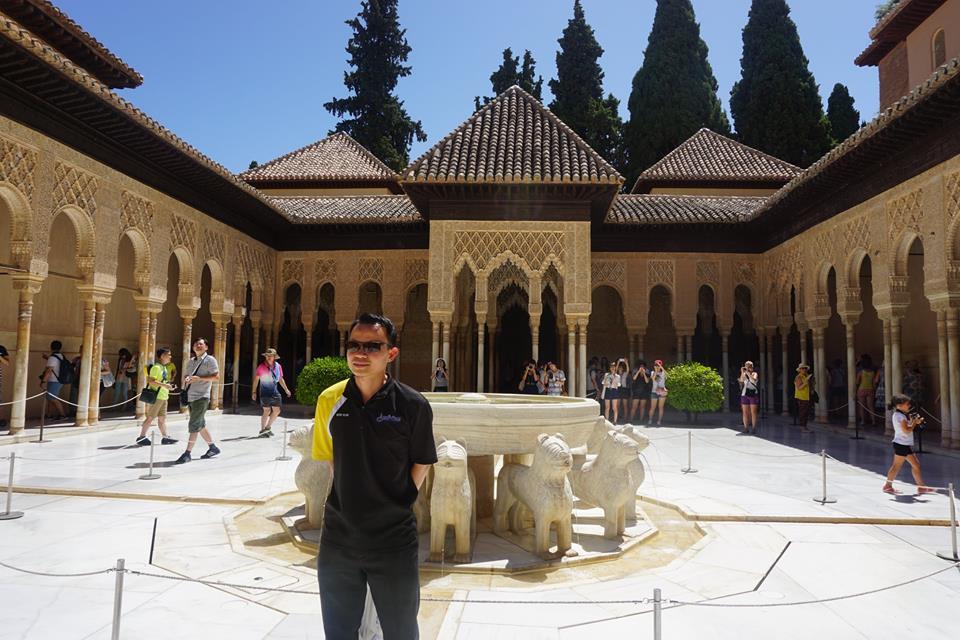 alhambra granada3