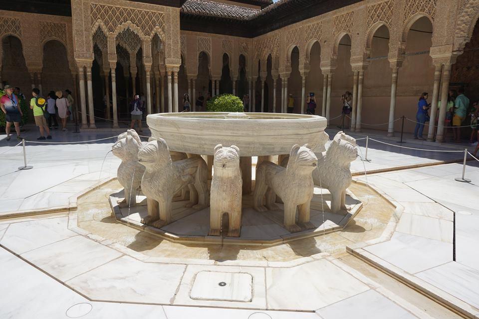 alhambra granada4