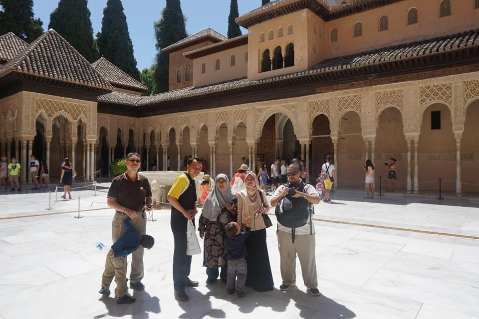 alhambra granada5
