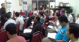 coachmohdnoor coach home tutor malaysia