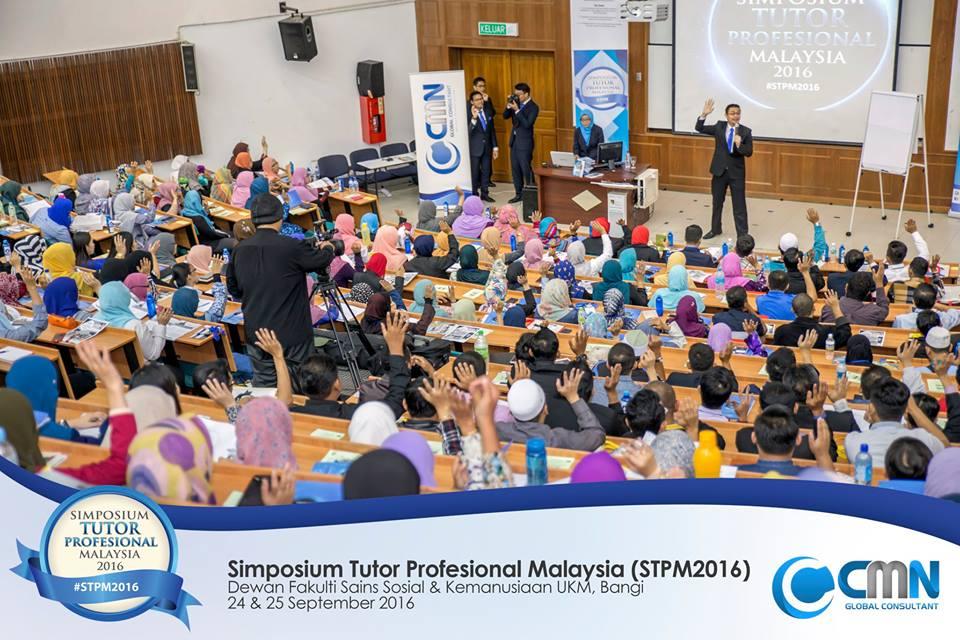 simposium-tutor-profesional-malaysia-coach-mohd-noor