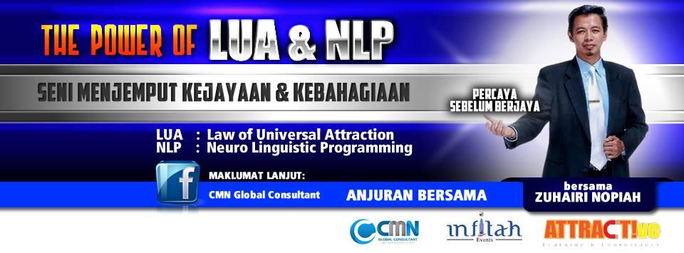 zuhairi nopiah attractive learning LUA NLP BSM