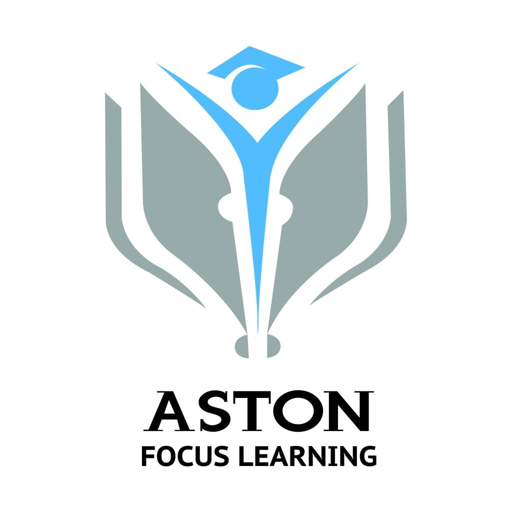 ASTON FOCUS LEARNING-01