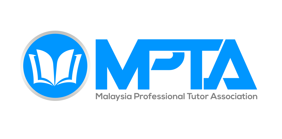 Malaysia Professional Tutor Association1 2