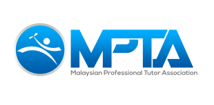 Malaysian professional tutor association