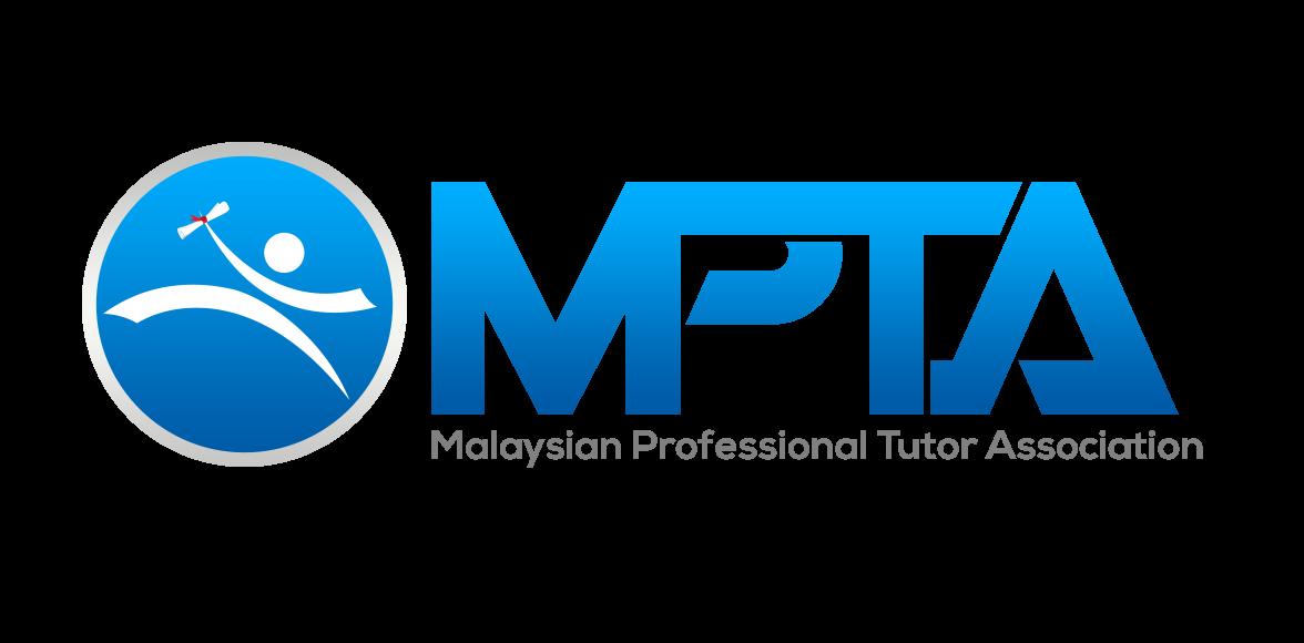 Malaysian professional tutor association
