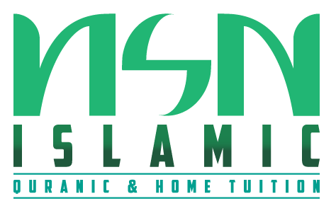 NSN Islamic quranic & Home tuition