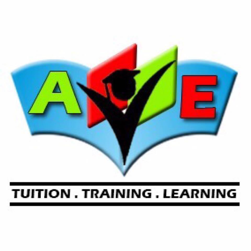 akademi mida excellent logo