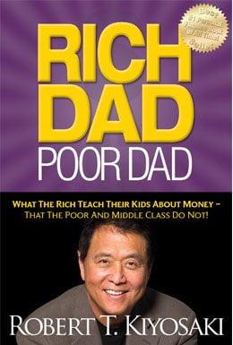 book-rich-dad-poor-dad
