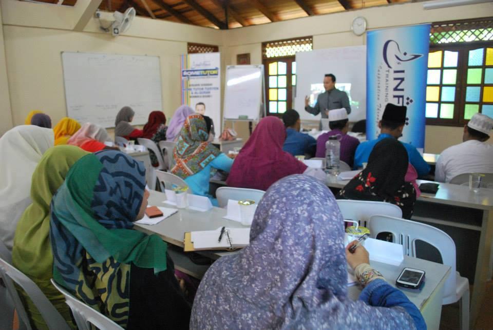 coach mohd noor seminar tuisyen bengkel cikgu tuisyen home tutor private tutor