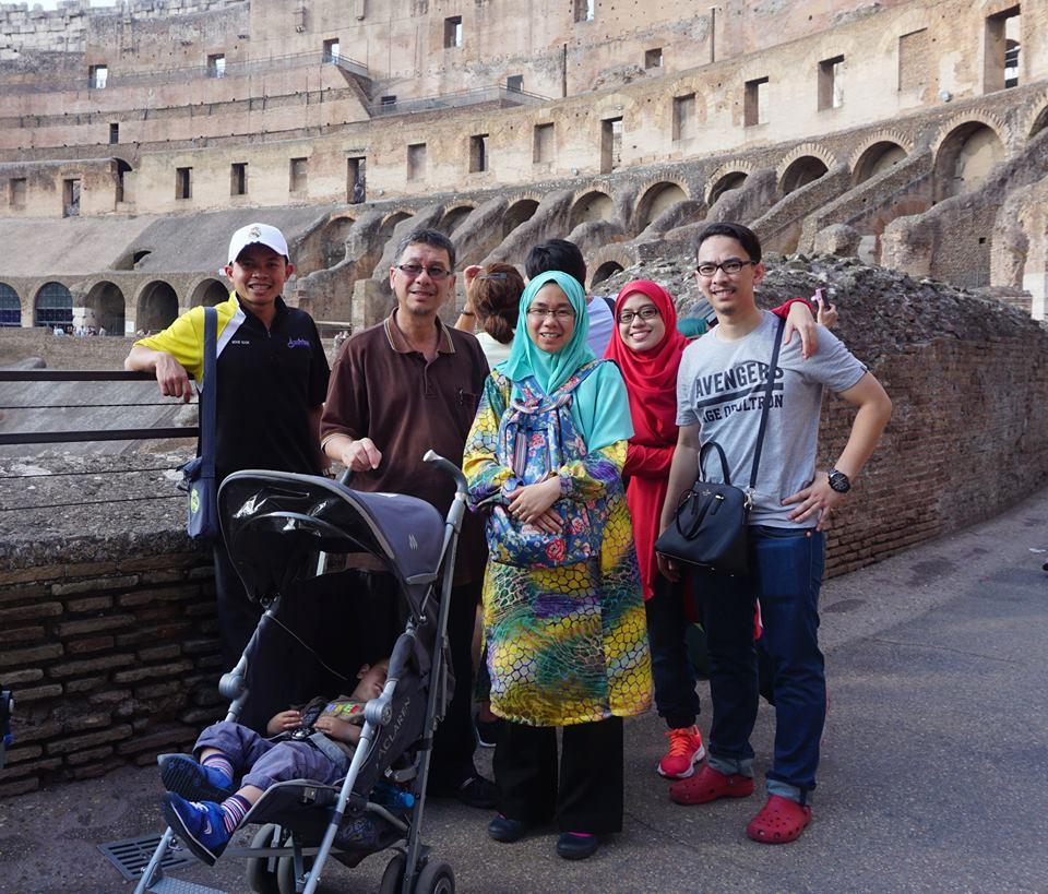 collesium rome 4