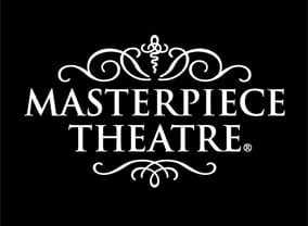 masterpiece-theatre