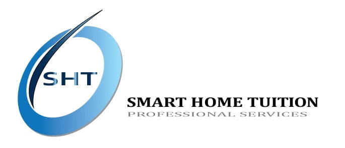 Smart Home Tuition