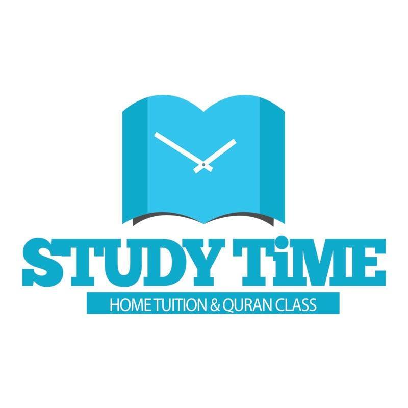study time home tuition
