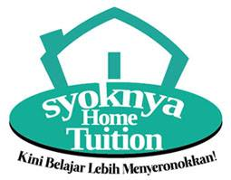 syoknya home tuition