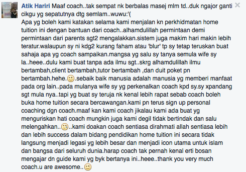 testimoni-home-tuition-tutorpreneur