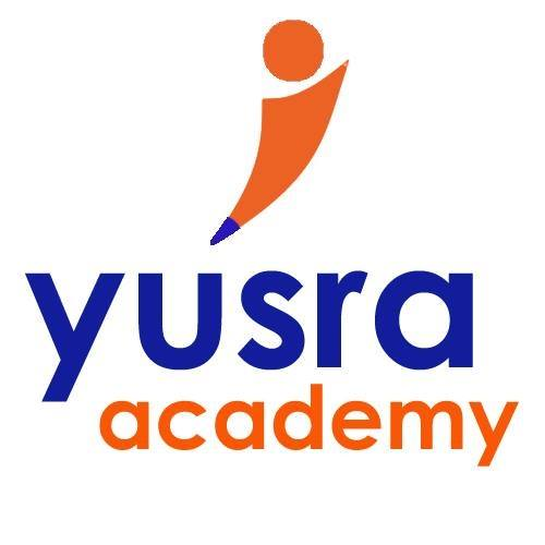 yusra home tuition