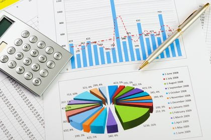 cmn finance & investment