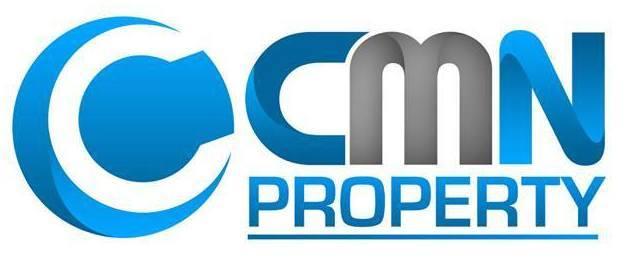 cmn property