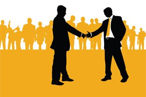 jawatan ksosong pengurus cawangan, guru, tutor, executive