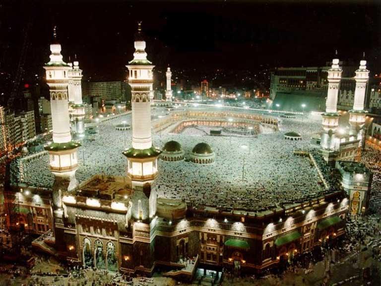 masjidil-haram-1