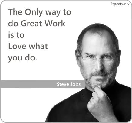 steve-jobs-quote-love-what-you-do