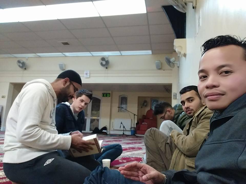 Jalalabad mosque7