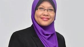 Akademi Al-Quran ABS