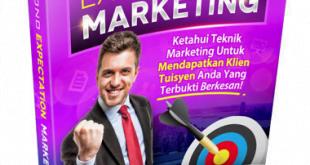 pemasaran marketing tuisyen, pusat tuisye, kelas quran