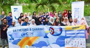 cmn education group ayden innovation cmn avengers