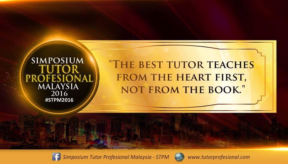the best tutor