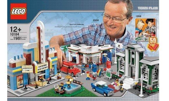 founder lego
