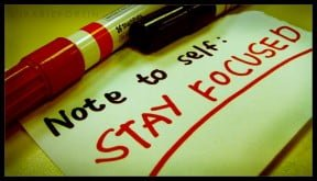 6-Steps-To-Stay-Focused-At-Work