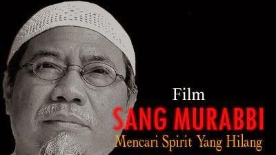 film sang murabbi