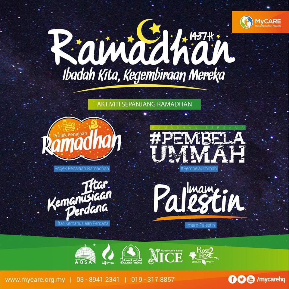 aqsa syarif ramadhan