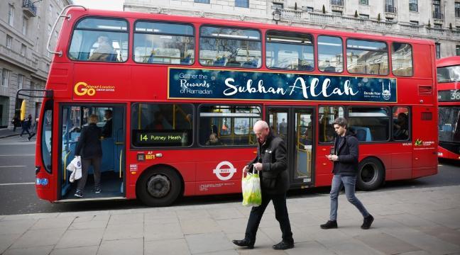 buses-across-the-uk-will-carry-the-message-subhan-allah-during-ramadan-to-raise-awareness-136405992304003901-160509132110