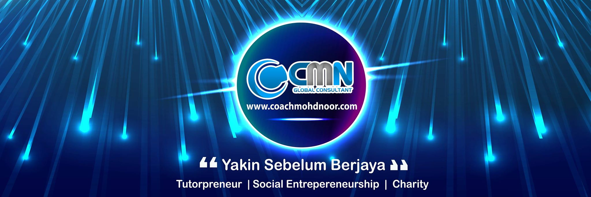 Legasi Tutor & Tutorpreneur Malaysia
